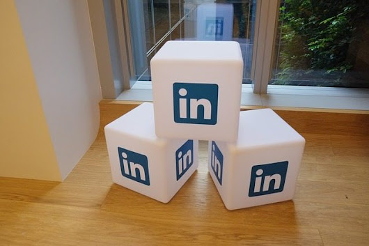 How to Use LinkedIn in Your B2B Content Marketing Strategy | Marketing Insider Group