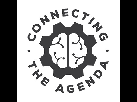Name Change! - Connecting The Agenda