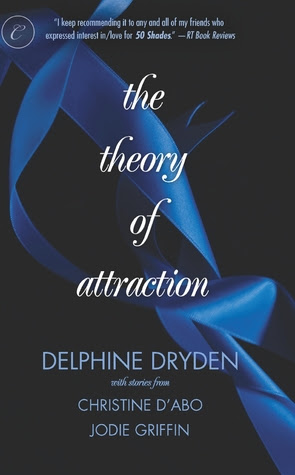 The Theory of Attraction: The Theory of Attraction / A Shot in the Dark / Forbidden Fantasies