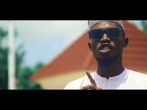 Micky De Viper Sai Fintiri -Voice of the people Official Video