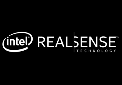 An Introduction to Intel RealSense Technology for Game Developers - Envato Tuts+ Game Development Article