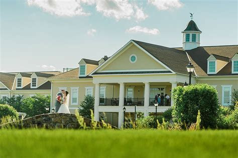 Best Wedding Venues in Northern Virginia   Virginia