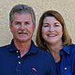 Capt. Bob & Kelly Davies - Real Estate Real Estate Pro in Port Charlotte, FL