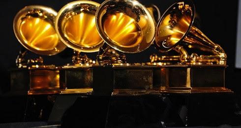 Pitbull y Justin Bieber actuarán en los premios Grammy