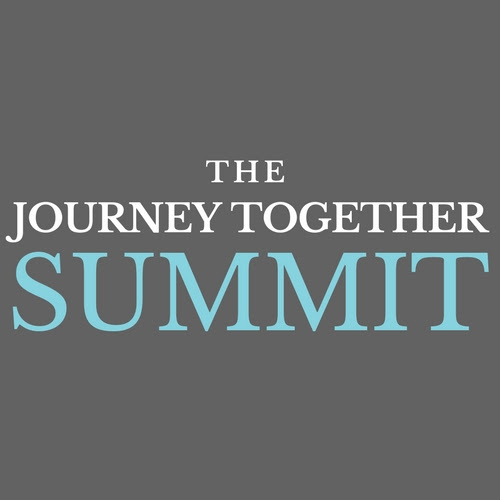 The Journey Together Summit 2017