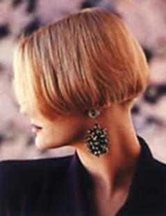 cat toc nu nang cao phan tich hinh dang mau toc 5 Cắt tóc nữ nâng cảo: Phân tích hình dáng mẫu tóc