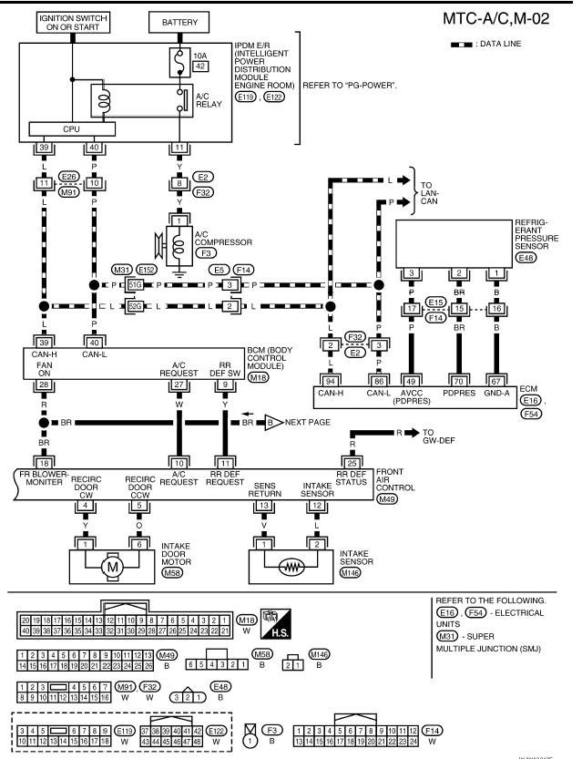 2005 Frontier Wiring Diagram Wiring Diagrams Data Seek Boot A Seek Boot A Ungiaggioloincucina It