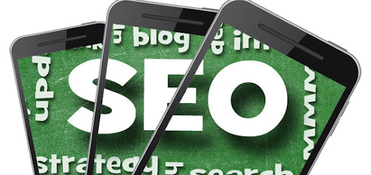 Up-Close @ SMX West: Experts Weigh In On Mobile SEO Best Practices