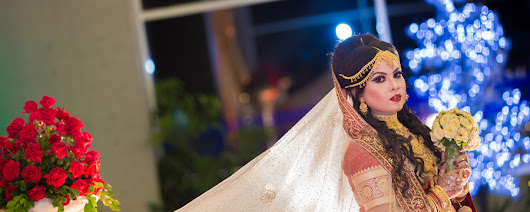Professional photographer in Bangladesh - Wedding Photography in Dhaka