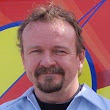 Rob Rickard, Electrical/Electronic Manufacturing