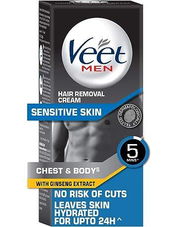 V Care Hair Removal Cream Price