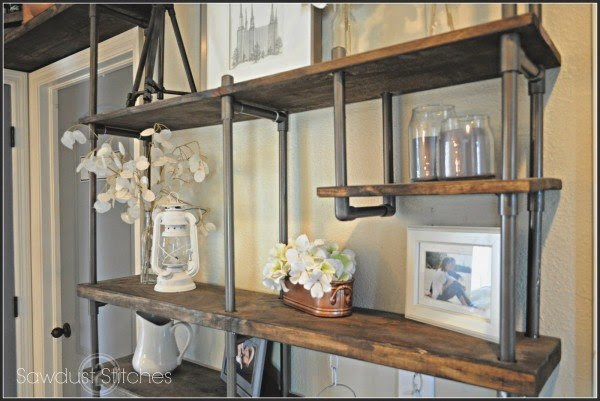 industrial_shelves