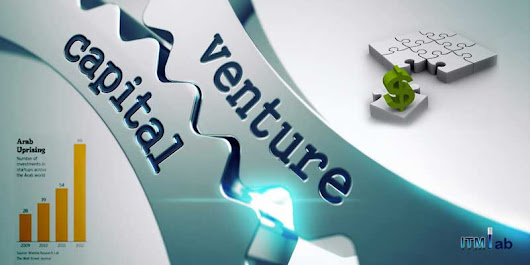 How to Attract Venture Capitalists - ITM Lab.com