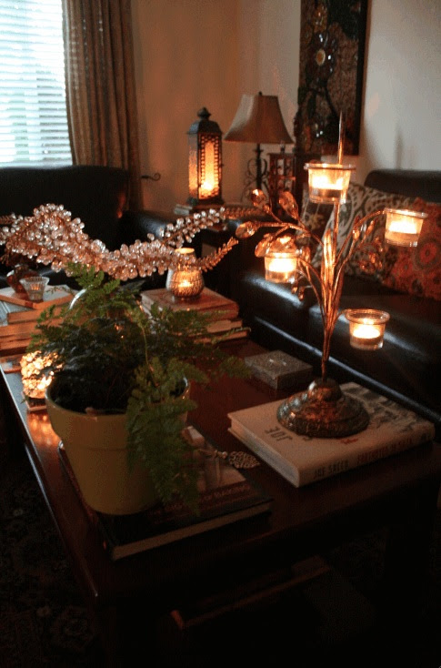 Diwali Decoration Ideas : 500+ ideas to light up your home