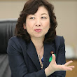 INTERVIEW: Japanese Minister Seeks Childcare Facilities in Local Assemblies