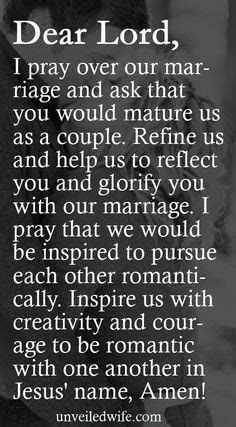 LOVE QUOTES FROM THE BIBLE FOR HUSBAND AND WIFE image