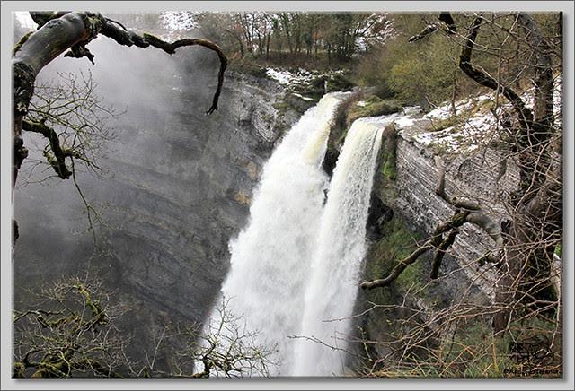 4 Cascada de Gujuli