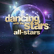Who Is Going Home On Dancing With The Stars All-Stars Week 8? (POLL) | Celeb Dirty Laundry