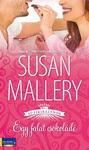 Susan Mallery: Egy falat csokoládé