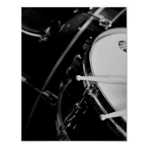 3 tips to Making the most from your Drum Lessons • Silversound Guitar