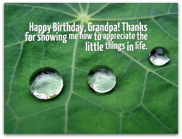 Download Best Grandpa Birthday Quotes - 124+ Best Quality File for Cricut, Silhouette and Other Machine