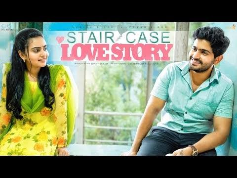 Staircase Love Story Short Film