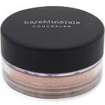 bareMinerals Multi-Tasking Concealer Broad Spectrum SPF 20 Summer Bisque 0.07 oz