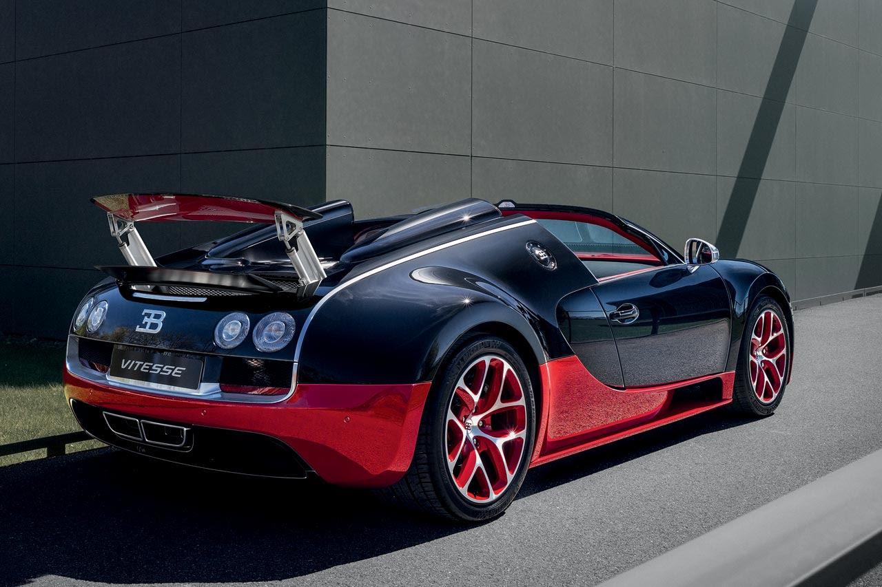 2013 Bugatti Veyron 16.4 Grand Sport Vitesse - SPEEDFREAKMIAMI.COMSPEEDFREAKMIAMI.COM