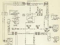1983 Chevy C 10 Wiring Diagram