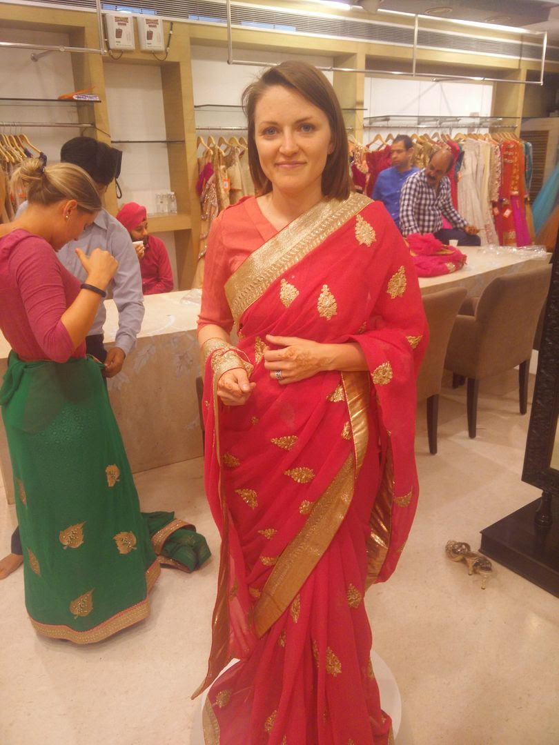 Trying on Saris for Wedding in Delhia photo IMG_20150510_114331_zpsum7noptk.jpg