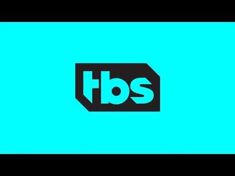 Canal TBS Online