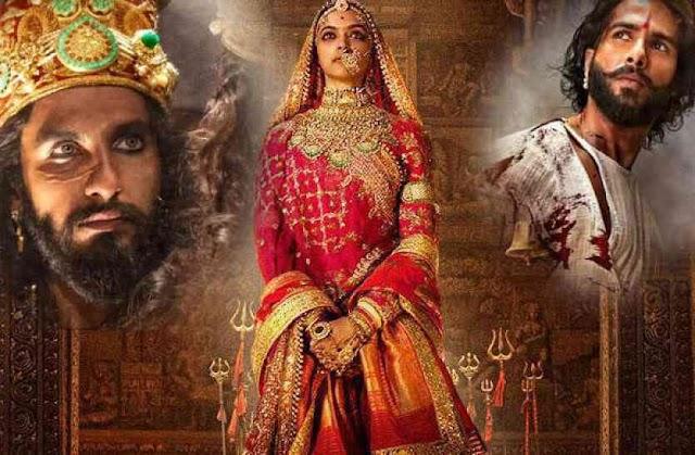 Bollywood movies:जानते हैं इन बॉलीवुड फिल्मों के बारे में जिन्होनें ऐन मौके पर बदला था टाइटल