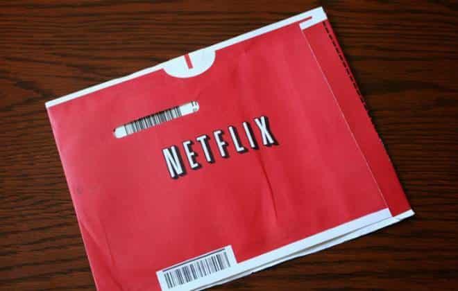 CEO da Netflix diz, Toda programação da TV estará na internet em 10 a 20 anos.