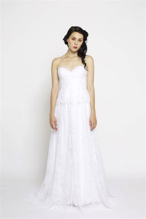 Claire La Faye   Sell My Wedding Dress Online   Sell My