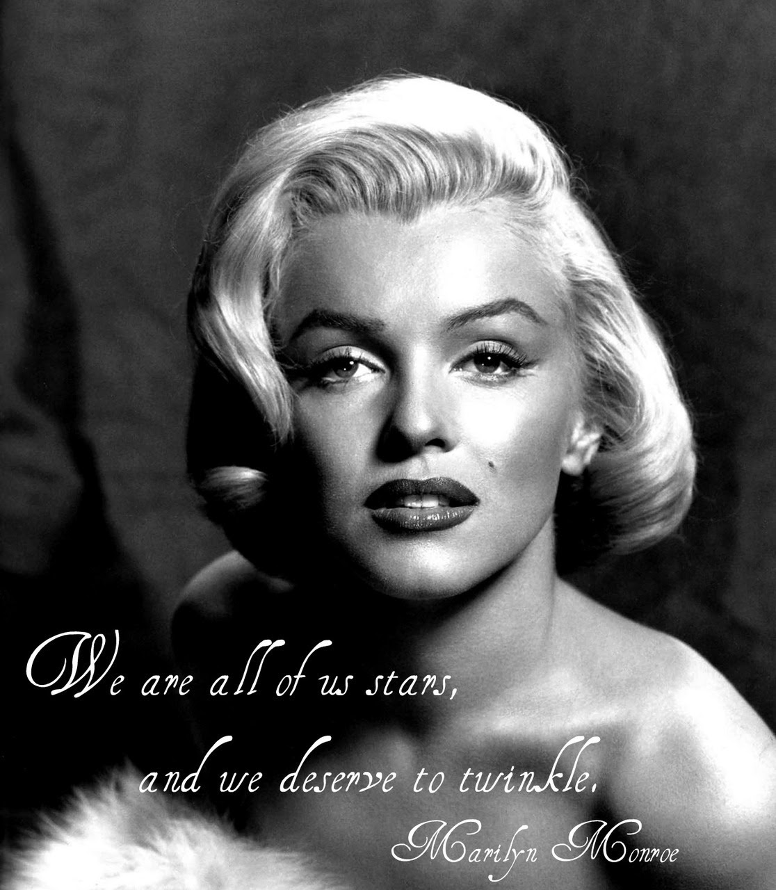 Great Acting Quotes From Famous Women. QuotesGram