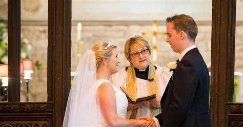 Wedding Ceremony Church Of England   Invitationsjdi.org