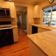 6577 Waterford Circle - For Sale