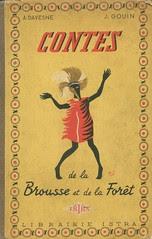 cov contes brousse