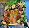 Έδεσσα: Η επίσημη Αγιοκατάταξη του Αγίου Καλλινίκου (φωτο)