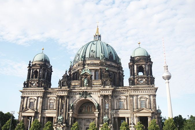 photo berlin5.jpg