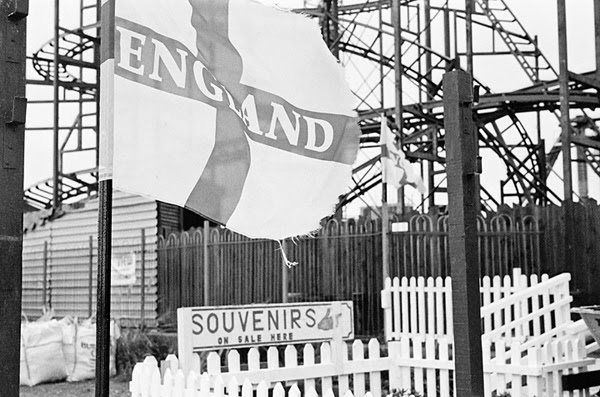 england souvenirs