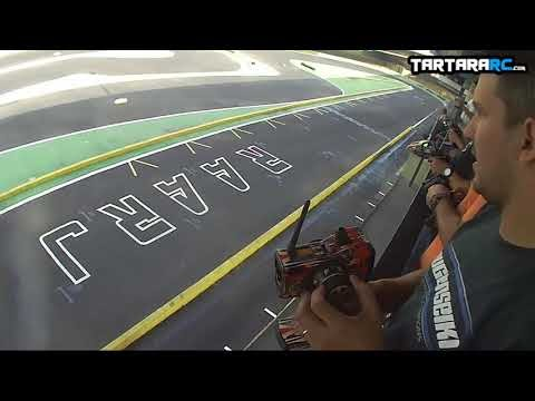 Vídeo: 4a. Copa RioNitro - Stock Blinky 13.5 - Final 1