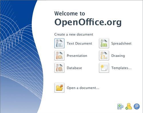 openoffice 3.3 mac. for Open Office.