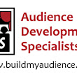 Arts Advocacy Examples | Audience Development Specialists | buildmyaudience.com | Audience development beyond arts marketing