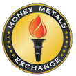 Money Metals - DandyID