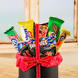 Father's Day Gifts, Hampers & Flowers in Durban | Durban Florist