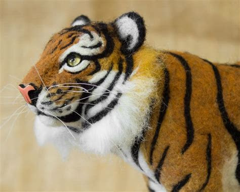 1184 best Needle Felted Art   Community Group Board images