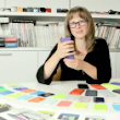 "HTC 8X And 8S Hands-On Videos, HTC Explains The ""Iconic Design"""