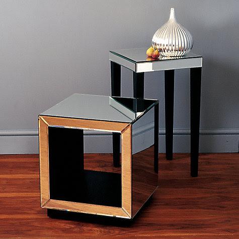 Buy John Lewis Astoria Living Room Furniture online at John Lewis