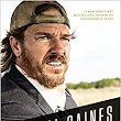 Capital Gaines: Smart Things I Learned Doing Stupid Stuff: Chip Gaines: 9780785216308: Amazon.com: Books